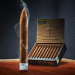 Rocky Patel Edge Habano Battalion (Single Stick)