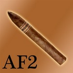 Emilio AF2 BMF (Single Stick)
