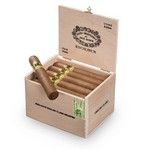 Hoyo de Monterrey Excalibur Epicures (Single Stick)