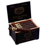 Hoyo de Monterrey Excalibur 1066 Dark Knight (20/Box)