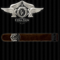 Ezra Zion Eminence Belicoso (Single Stick)