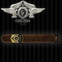 Ezra Zion FHK Truth (Single Stick)