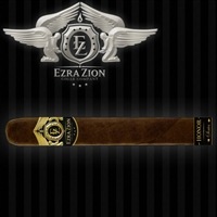 Ezra Zion Honor Series 40th (5 Pack)