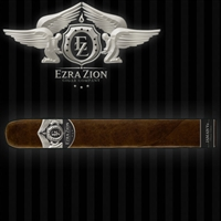 Ezra Zion Jamais Vu Corona (Single Stick)