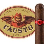 Tatuaje Fausto FT114 (25/Box)