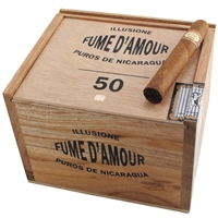 Fume D'Amour Lagunas (5 Pack)