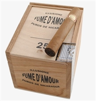 Fume D'Amour Viejos (5 Pack)