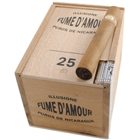 Fume D'Amour Capistranos (5 Pack)