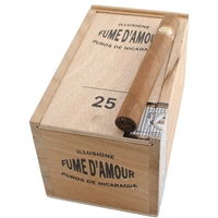 Fume D'Amour Clementes (5 Pack)