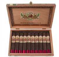 Flor De Las Antillas Maduro Corona (Single Stick)
