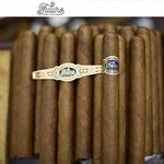 Warped Futuro Seleccion 109 (20/Box)