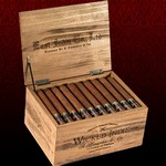 Gurkha Wicked Indie Robusto (5 Pack)