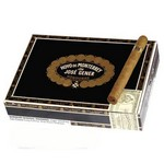 Hoyo de Monterrey EMS Churchill (25/Box)