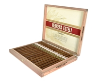 Herrera Esteli Lancero (Single Stick) 7 x 38