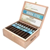 Herrera Esteli Brazilian Maduro Robusto Grande (Single Stick)