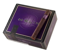 Helix Maduro X652 (Single Stick)