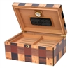 Othello 100 Count Humidor