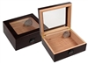 Capri 25 Count Humidor (Digital)