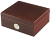 Rembrant Cherry 25 Count Humidor