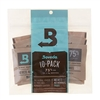 Boveda 72% Humidity Control Pack