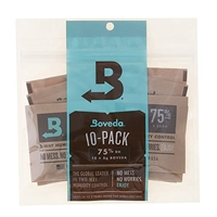 Boveda 65% Humidity Control Pack