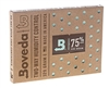 Boveda Humidity Control Pack - 75% Relative Humidity - 320 g
