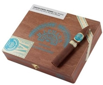 H.Upmann Nicaragua by AJ Fernandez Belicoso Box Press (Single Stick)