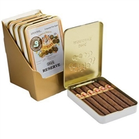 H. Upmann 1844 Reserve Apertifs (Single Tin of 10)