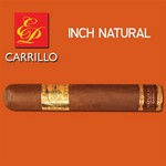 Inch by EP Carrillo #60 (24/Box)