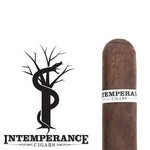 Intemperance BA XXI Avarice (Single Stick)