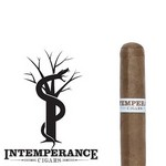 Intemperance EC XVIII Brotherly Kindness (24/Box)