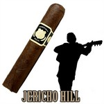 Jericho Hill OBS (5 Pack)