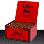 JM Dominican Corojo Gordito (24/Box)