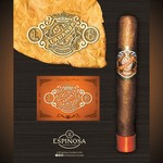 Espinosa Laranja Reserva Toro (Single Stick)