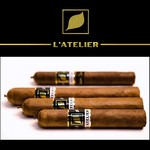 LAT Lancero (Single Stick)