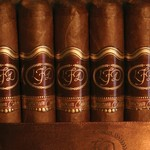 La Flor Dominicana Cameroon Cabinet Chisel (5 Pack)