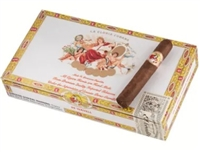 La Gloria Cubana Wavell (5 Pack)