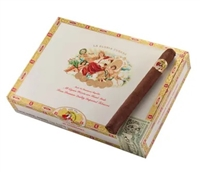 La Gloria Cubana Churchill (5 Pack)