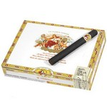 La Gloria Cubana Maduro Charlemagne (Single Stick)