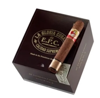 La Gloria Cubana Serie R No. 6 (5 Pack)