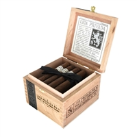 Liga Privada #9 Belicoso (24/Box) 6 x 52