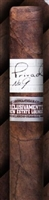 Liga Privada #9 DE Lounge Exclusive Toro Box Press - 6 x 50 (20/Box)