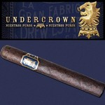 Liga Privada Undercrown Robusto (5 Pack)