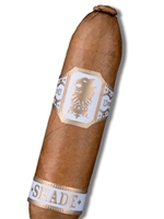 Liga Privada Undercrown Connecticut Shade Flying Pig (Single Stick)