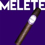 Emilio La Musa Melete Corona (Single Stick)