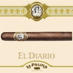 La Palina El Diario KB (Single Stick)