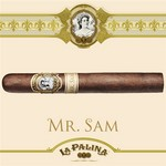 La Palina Mr. Sam Corona (20/Box)