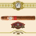 La Palina Red Label Gordo (20/Box)