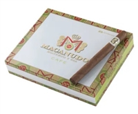 Macanudo Cafe Rothschild (5 Pack)