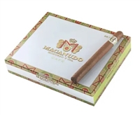 Macanudo Cafe Prince Philip (5 Pack)